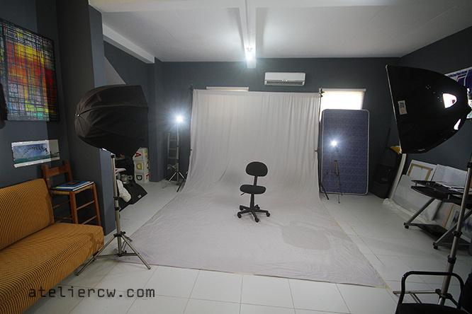 CW Studio_sml